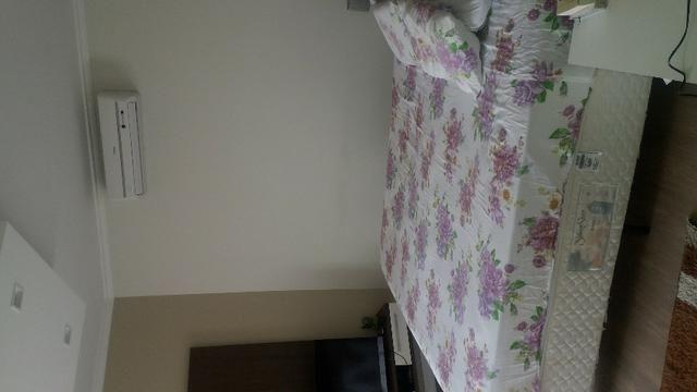Sobrado Campos do Conde - 3 dormitórios sendo 1 suíte com closet, área gourmet - Foto 8