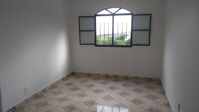 Imobiliária Nova Aliança!!!!Oportunidade Duplex 2 Quartos 2 Banheiros em Muriqui - Foto 8