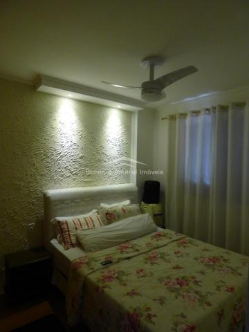 Apartamento à venda com 3 dormitórios em Vila itapura, Campinas cod:AP006043 - Foto 13