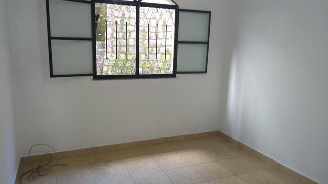 Imobiliária Nova Aliança!!!!Oportunidade Duplex 2 Quartos 2 Banheiros em Muriqui - Foto 10