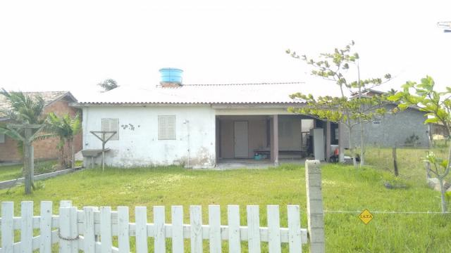 Casa, Camacho, Jaguaruna-SC - Foto 3