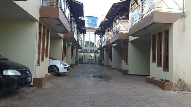 Duplex próximo q ULBRA