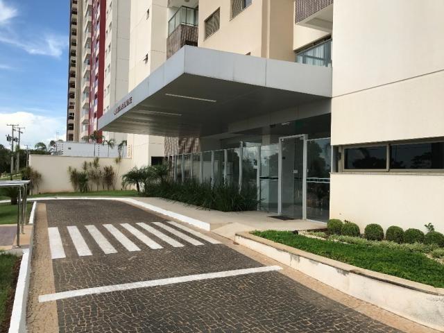 250 - Apartamento Executive Residence