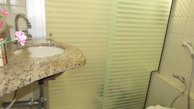 Apartamento à venda, 3 quartos, 1 vaga, barreiro - belo horizonte/mg - Foto 14