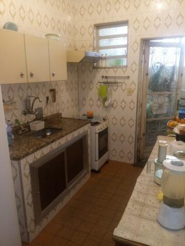Casa frente 03qts - Garagem - Terraço c\Piscina - Financiamos - Foto 10
