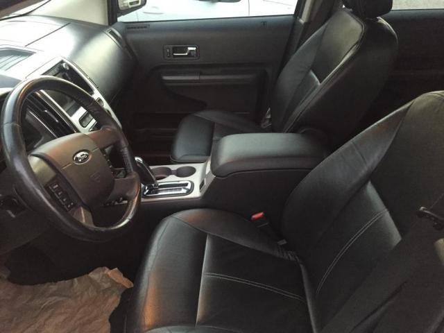 EDGE SEL 3.5 V6 24V AWD Aut. - Foto 7