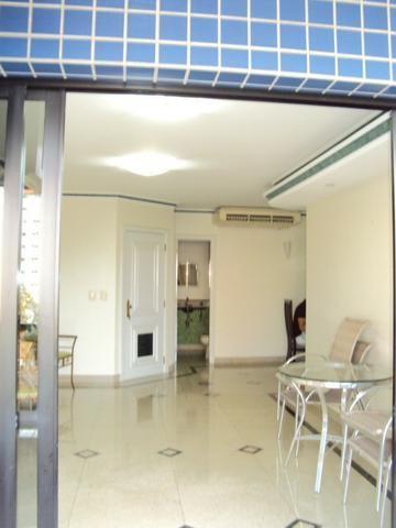 Lotus Aluga Apartamento semi Mobiliado, no Ed. Maison Noblesse - Foto 4