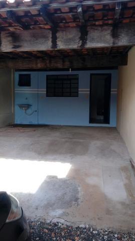 Vendo Casa no Jd Terras de Santo Antonio Hortolandia - Foto 10