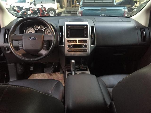 EDGE SEL 3.5 V6 24V AWD Aut. - Foto 6
