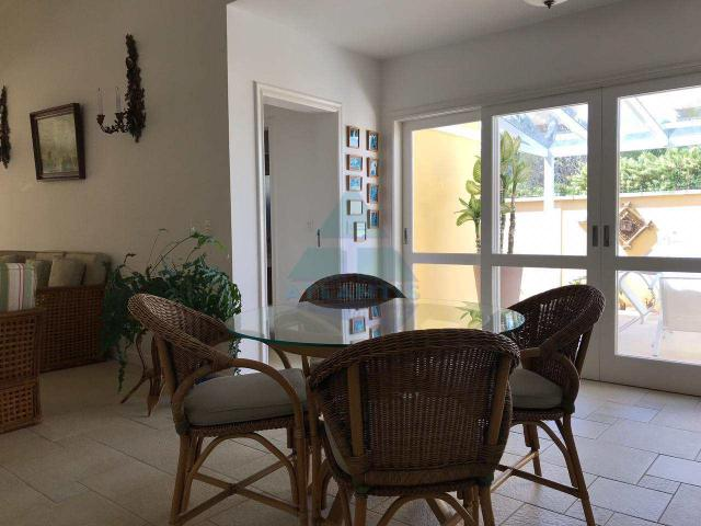 Casa à venda com 5 dormitórios em Praia dura, Ubatuba cod:1067 - Foto 10