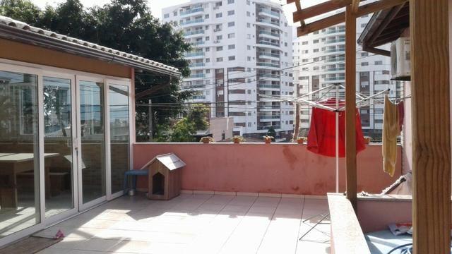 Casa de 5 quartos para alugar em Barreiros São José - Foto 17