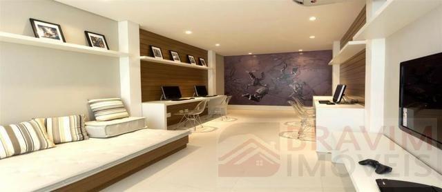 Apartamento com 109m² no Reserva Verde - Foto 18