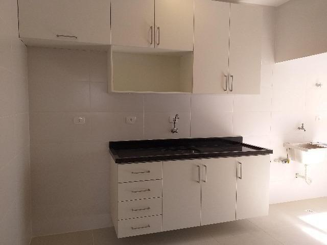 AA 20679 - Apartamento 3 Dormitórios - Vila Sanches - Foto 4