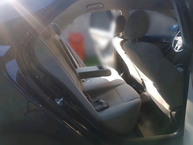 Cerato 2011/2011 Automático EX3 1.6 - GNV Homologado até 29/08/2020 - Foto 13