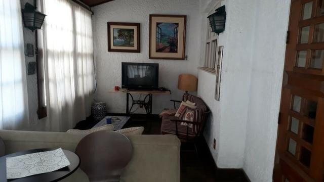 Casa 3 quartos ,mais anexo - Com vaga -Valparaíso-Petrópolis-RJ - Foto 3