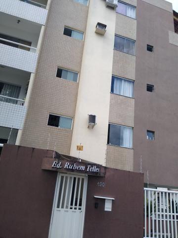Apartamento 3 dormitórios Zildolandia - Foto 13