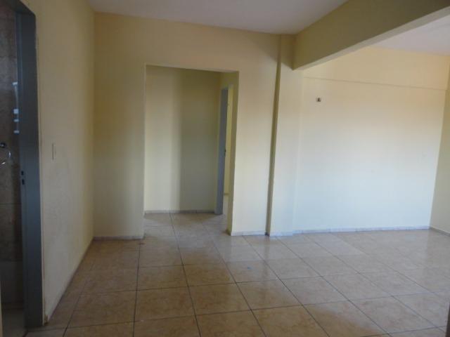 AP0017 - Apartamento 80m², 3 quartos, 1 vaga, Ed. Maria Severino, Centro, Fortaleza - Foto 19