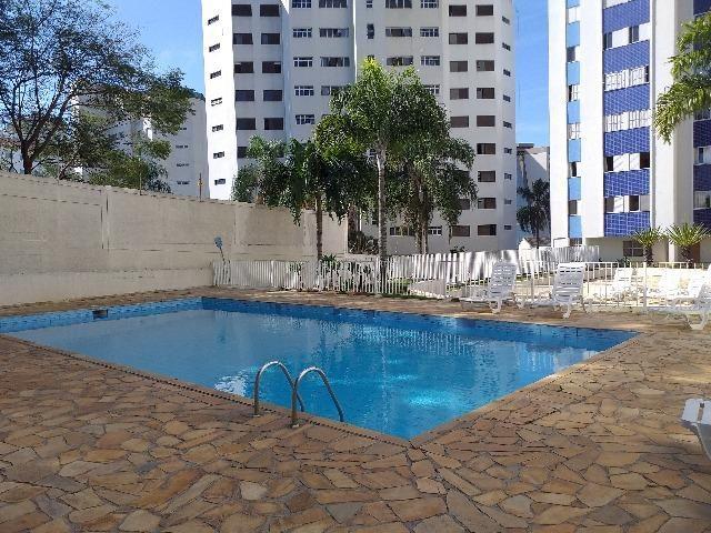 AA 20679 - Apartamento 3 Dormitórios - Vila Sanches - Foto 14