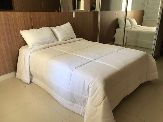 Apartamento 2 quartos - Enjoy - Foto 12