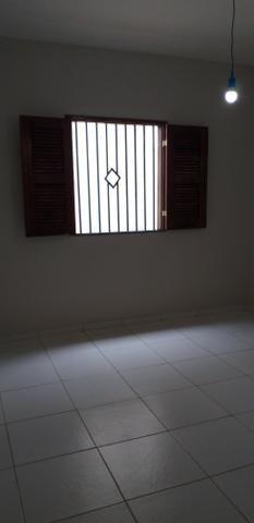 Vendo casa de 2 quartos na Divinéia-Aquiraz - Foto 7