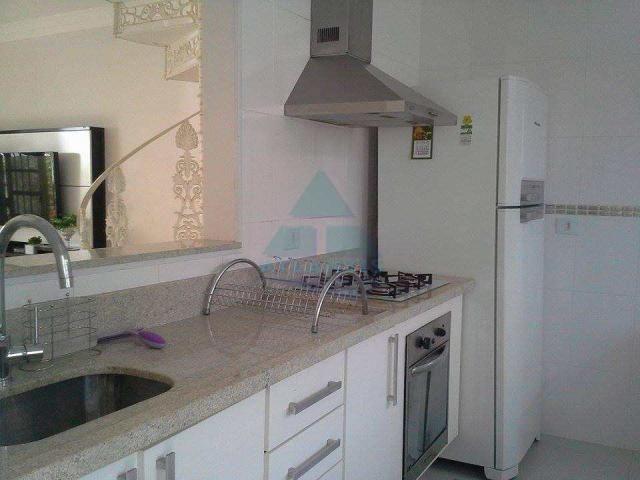 Casa à venda com 2 dormitórios em Tabatinga, Caraguatatuba cod:1007 - Foto 10