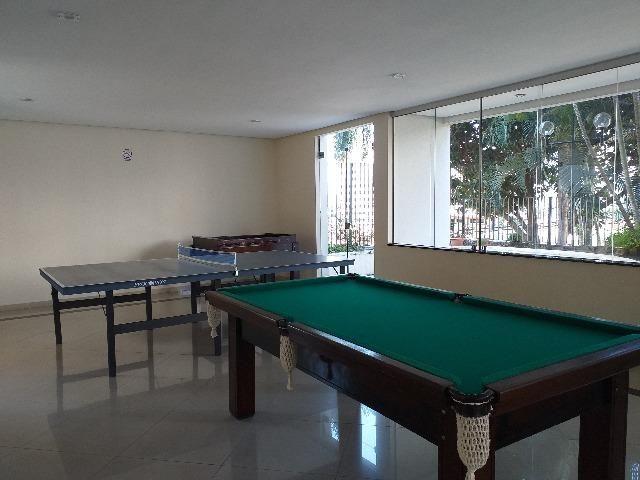 AA 20679 - Apartamento 3 Dormitórios - Vila Sanches - Foto 19