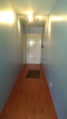 Apartamento 1 dormitório central Pelotas