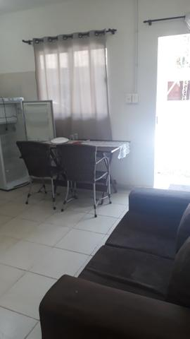 DIÁRIAS ou MENSAL flat - Foto 3