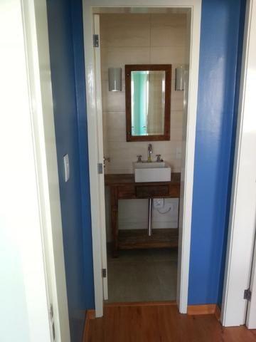 Apartamento 1 dormitório central Pelotas - Foto 5