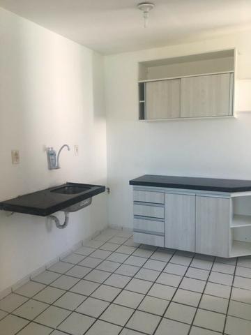 Cond. Solaris Sul I (Apartamentos na Zona Sul) - Amc Imobiliária - Foto 11