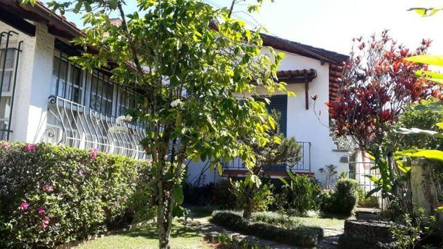 Casa 3 quartos ,mais anexo - Com vaga -Valparaíso-Petrópolis-RJ - Foto 14