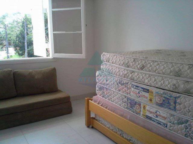 Casa à venda com 2 dormitórios em Tabatinga, Caraguatatuba cod:1007 - Foto 16