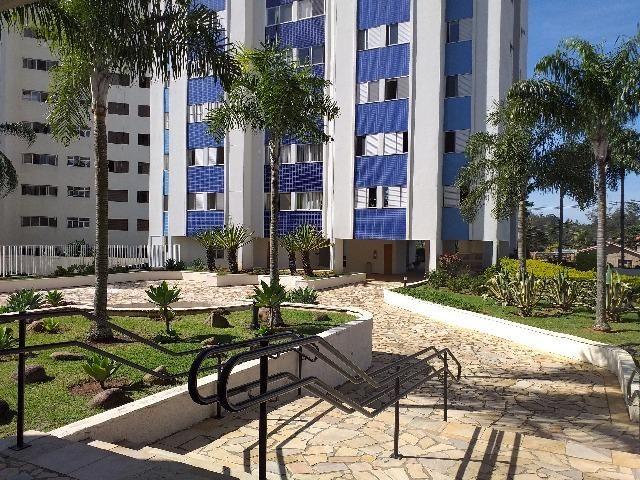 AA 20679 - Apartamento 3 Dormitórios - Vila Sanches - Foto 17