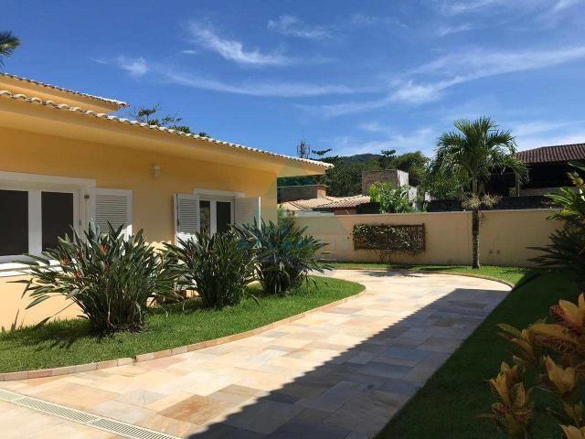 Casa à venda com 5 dormitórios em Praia dura, Ubatuba cod:1067 - Foto 3
