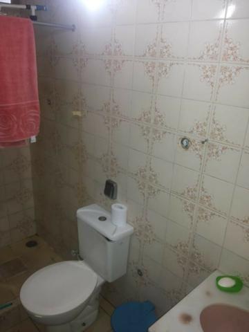 Casa no Arruda - Leia atentamente a descrição, por favor - Foto 4