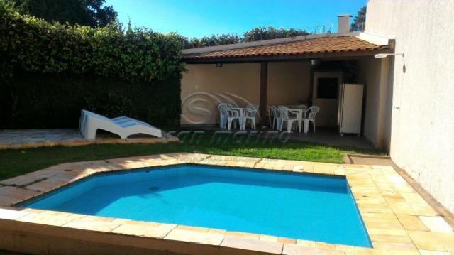 Apartamento para alugar com 3 dormitórios em Jardim santa rita, Jaboticabal cod:L4697 - Foto 19