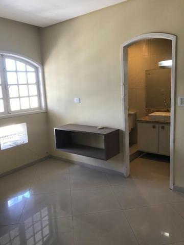 MA - Vendo Casa Belíssima com Sistema Inteligente de Segurança - Foto 14