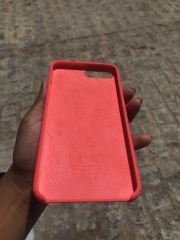 Case iPhone 7/8 Plus - Foto 3