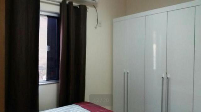 Casa de condomínio à venda com 3 dormitórios em Village santa rita, Goiania cod:1030-1163 - Foto 10