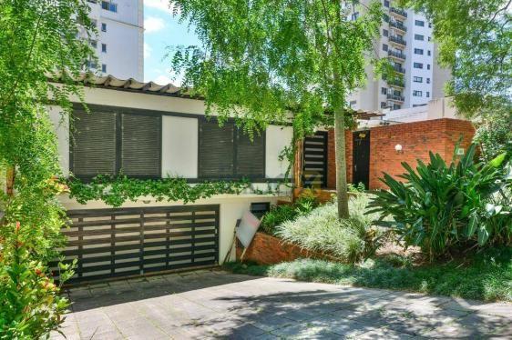 Casa comercial bairro três figueiras - Foto 2