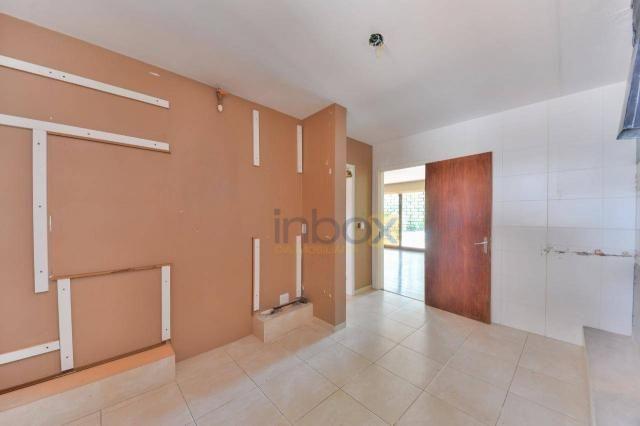 Casa comercial bairro três figueiras - Foto 14