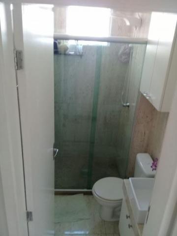 Apartamento com 2 dormitórios à venda, 60 m² por R$ 310.000,00 - Caiçara - Belo Horizonte/ - Foto 17