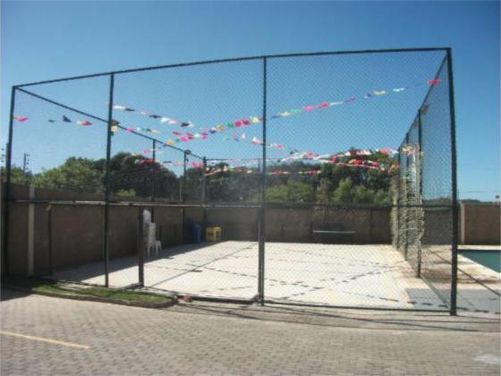 Apartamento, Condomínio Aconchego, Tabajaras - Teresina - PI. - Foto 14