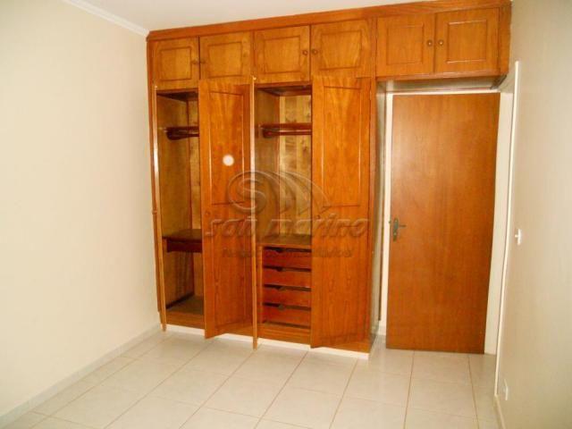 Apartamento para alugar com 3 dormitórios em Jardim santa rita, Jaboticabal cod:L4697 - Foto 6