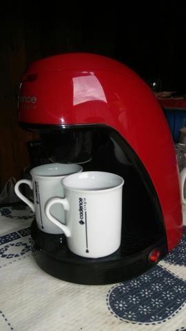 Cafeiteira Elétrica - Foto 5