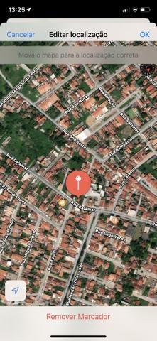 Vendo ou alugo lote 10x30 na Conceição - Foto 4