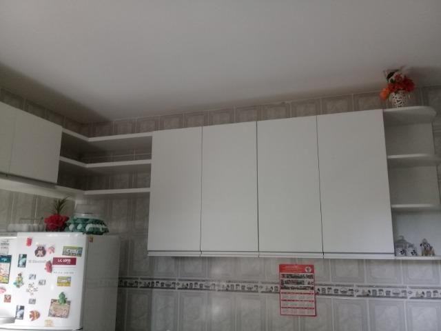 """Vendo """"Excelente Casa 2/4/ Feitosa"""" - Foto 14"""