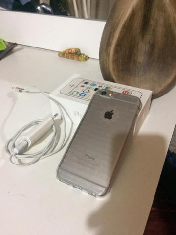 Vendo iPhone 6 s - Foto 2