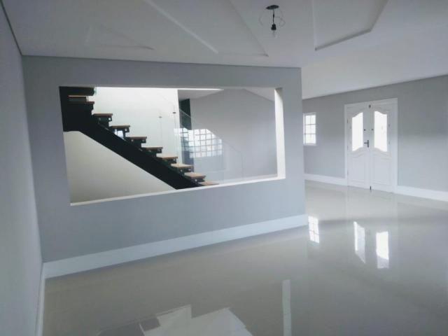 Casa à venda com 3 dormitórios em Rosa helena, Igaratá cod:SO0666 - Foto 9