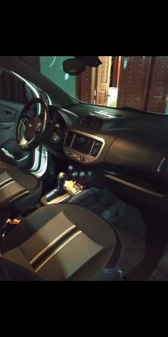 Chevrolet spin - Foto 3